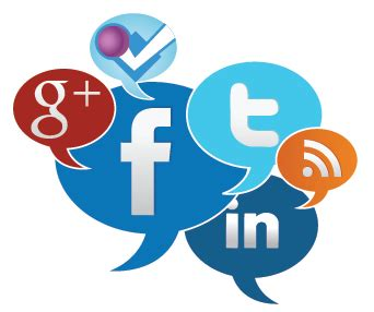 PDF The Impact of Social Media on College Students